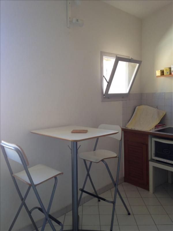 Location appartement Montpellier 497€ CC - Photo 3