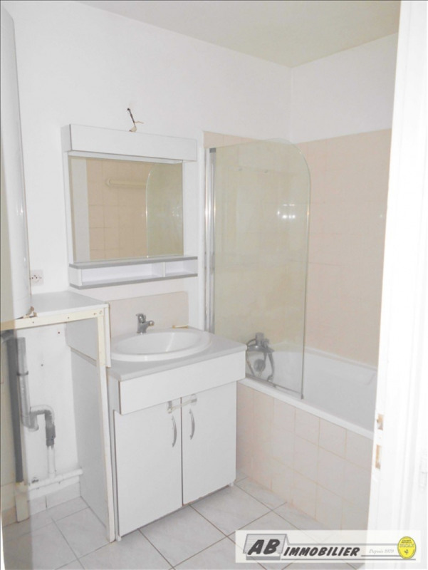 Location appartement Medan 658€ CC - Photo 5