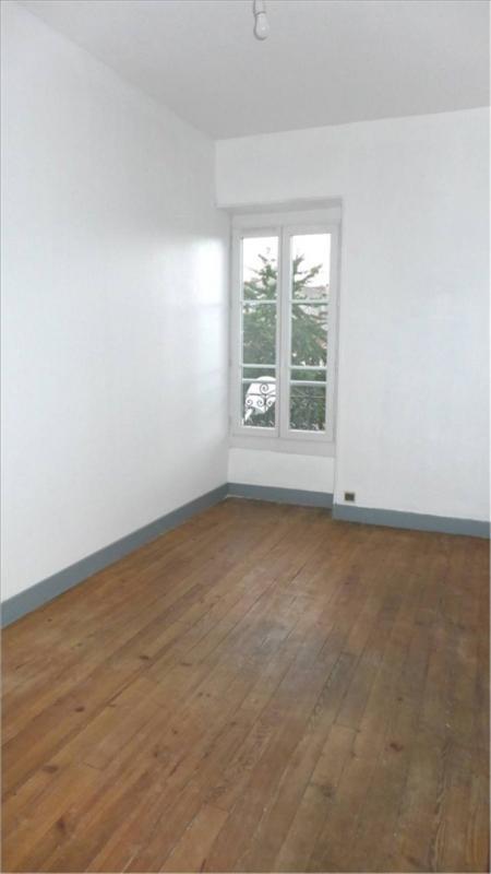 Rental apartment Pau 445€ CC - Picture 2