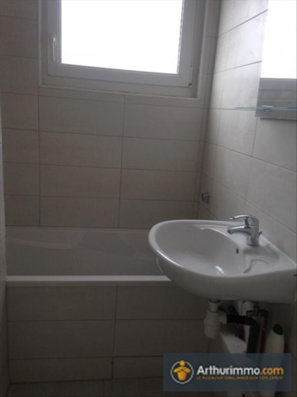 Sale apartment Colmar 58240€ - Picture 5