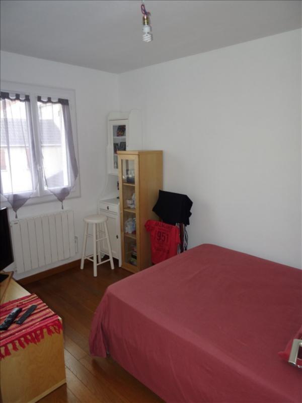 Vente maison / villa Le plessis bouchard 252600€ - Photo 6