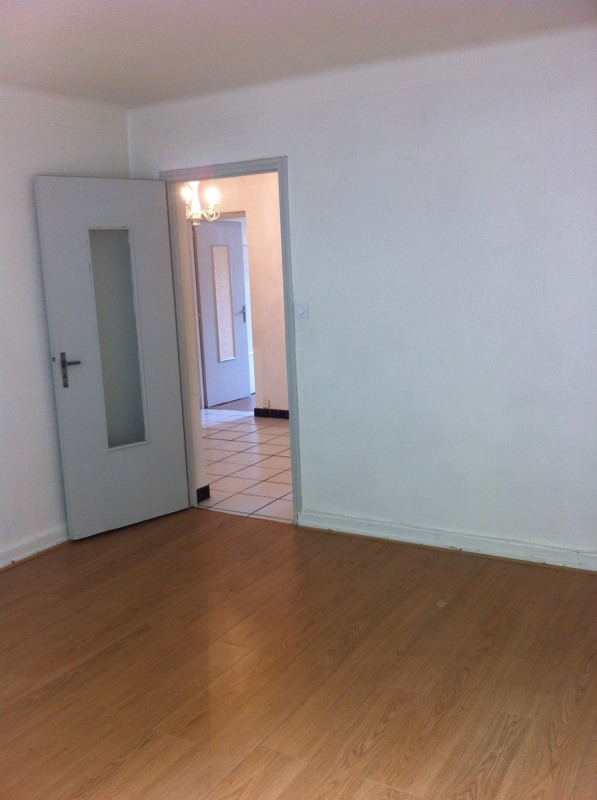 Location appartement Lyon 7ème 947€ CC - Photo 2
