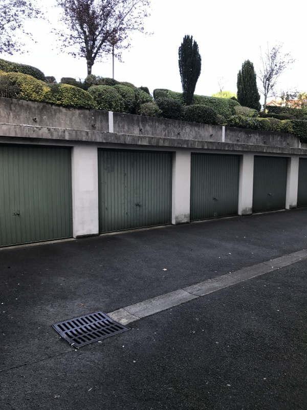 Vente appartement Limoges 128000€ - Photo 10