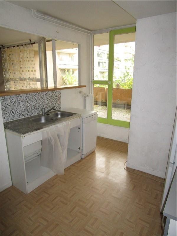 Sale apartment Epinay sur seine 176000€ - Picture 3