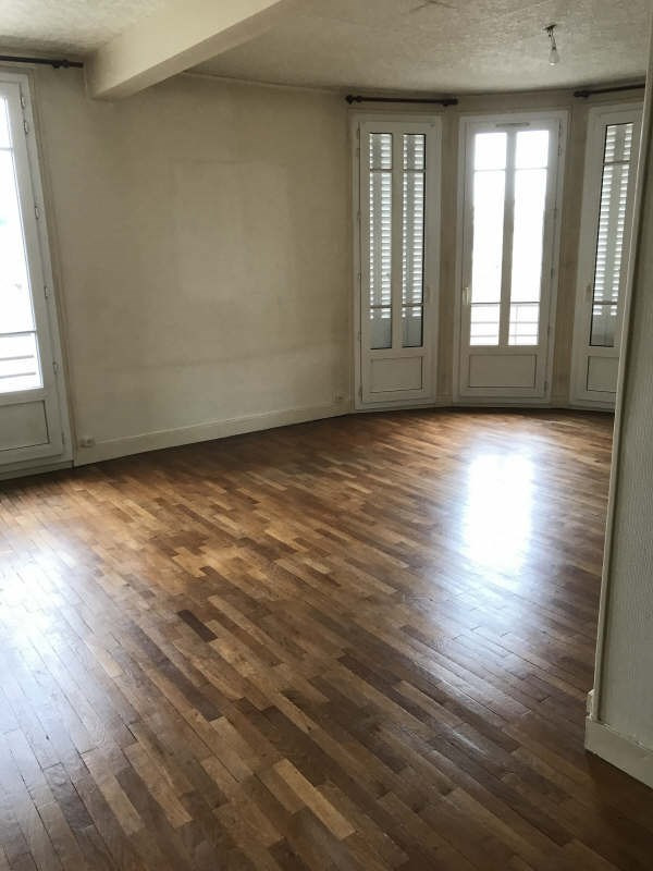 Rental apartment Limoges 650€ CC - Picture 7
