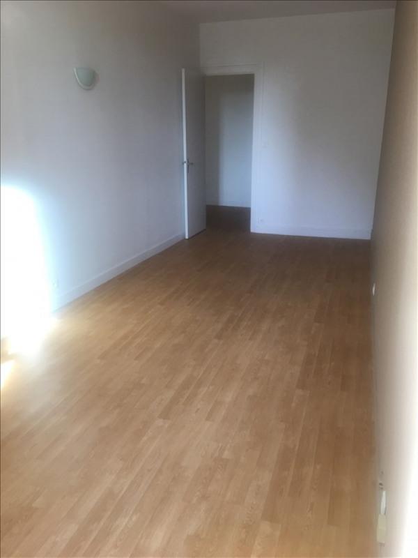 Location appartement Montaigu 500€ CC - Photo 6