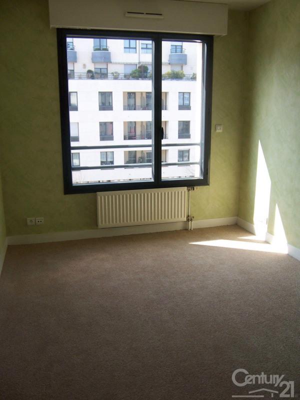 Locação apartamento 14 775€ CC - Fotografia 5