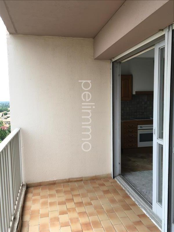 Rental apartment Salon de provence 650€ CC - Picture 9