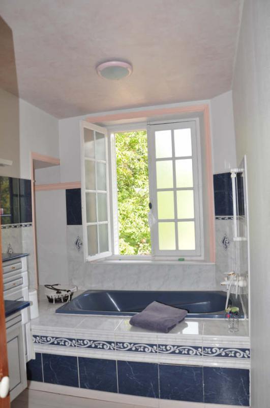 Vente de prestige maison / villa Vendome 621600€ - Photo 9