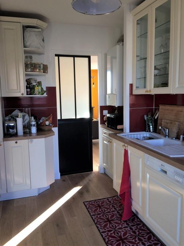 Sale apartment Gennevilliers 340000€ - Picture 5