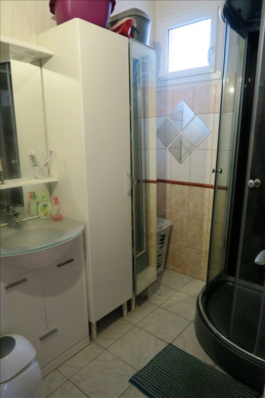 Vente appartement Epinay sur orge 155000€ - Photo 5