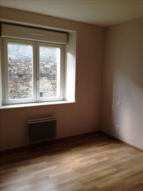 Location appartement Proche de st amans soult 333€ CC - Photo 4