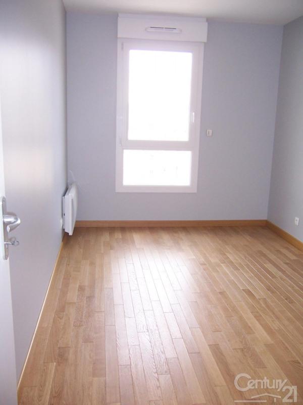 出租 公寓 Caen 750€ CC - 照片 6