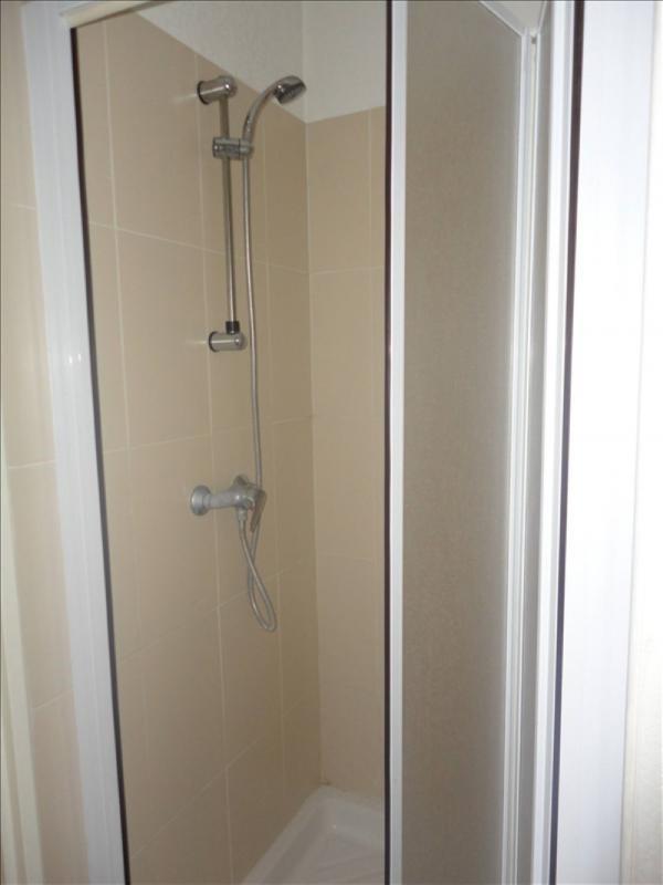 Vente appartement Toulon 75000€ - Photo 4