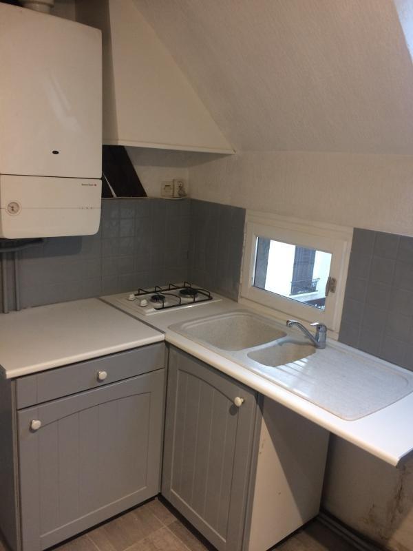 Vente appartement Melun 69500€ - Photo 3
