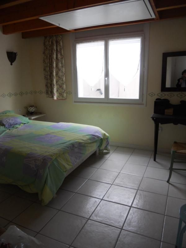 Vacation rental house / villa Vaux-sur-mer 798€ - Picture 7