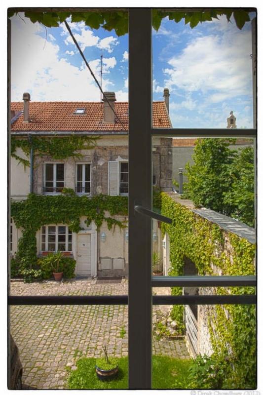 Location appartement St germain en laye 1580€ CC - Photo 8