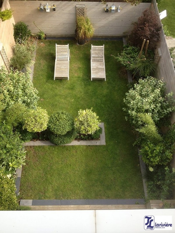 Vente maison / villa Wimereux 387 000€ - Photo 3