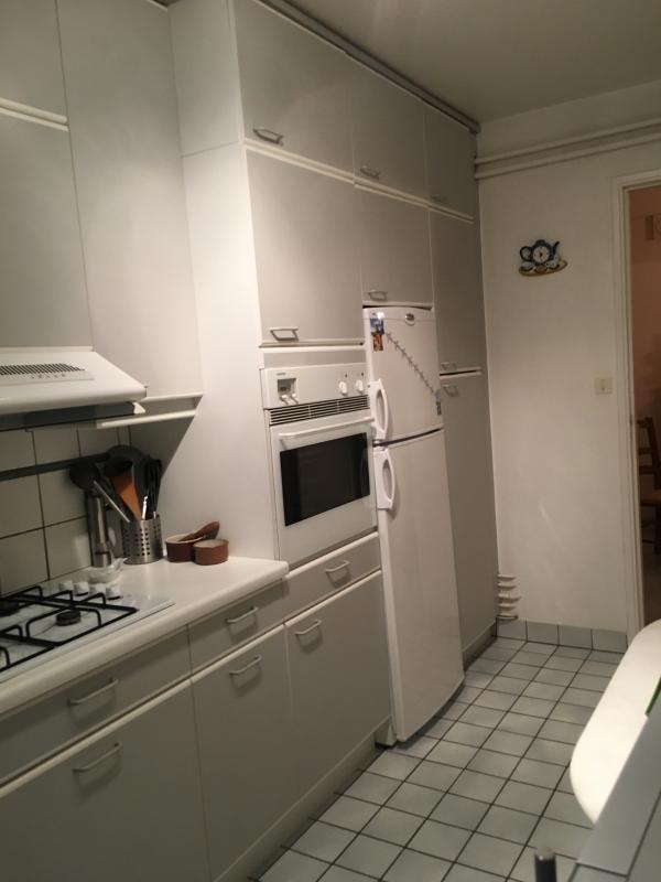 Vente appartement Royan 433000€ - Photo 3