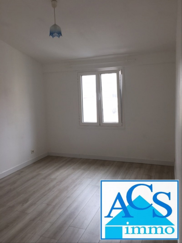 Vente appartement Colombes 185 000€ - Photo 6