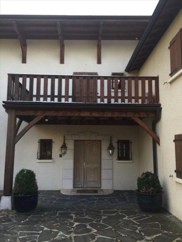 Vente maison / villa Prevessin-moens 2800000€ - Photo 5