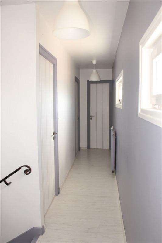 Vente maison / villa Chatelaillon plage 446250€ - Photo 8