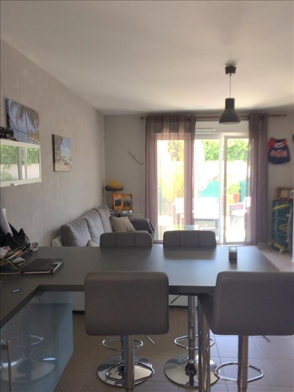 Vente appartement Lunel 159 430€ - Photo 10