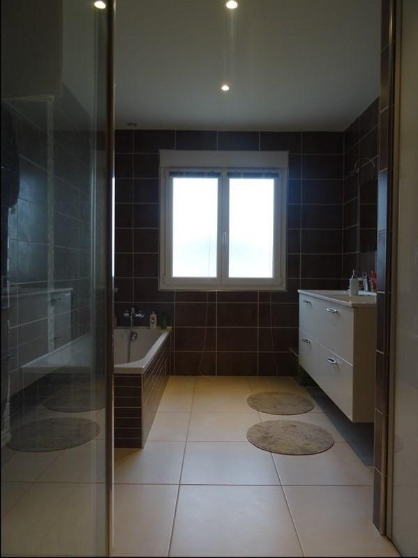 Vente maison / villa Grange l eveque 222000€ - Photo 6