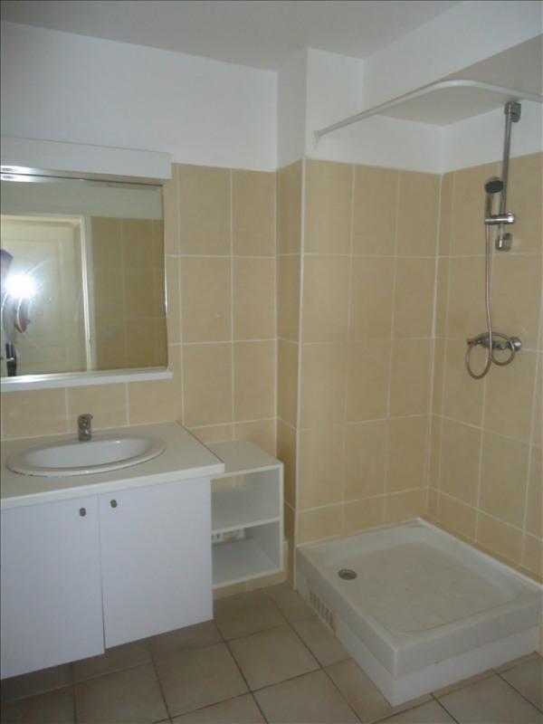 Sale apartment Sainte-anne 174000€ - Picture 6