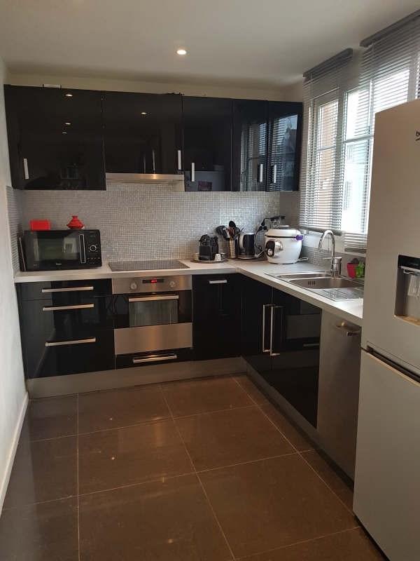 Vente appartement Noisy le sec 179000€ - Photo 3