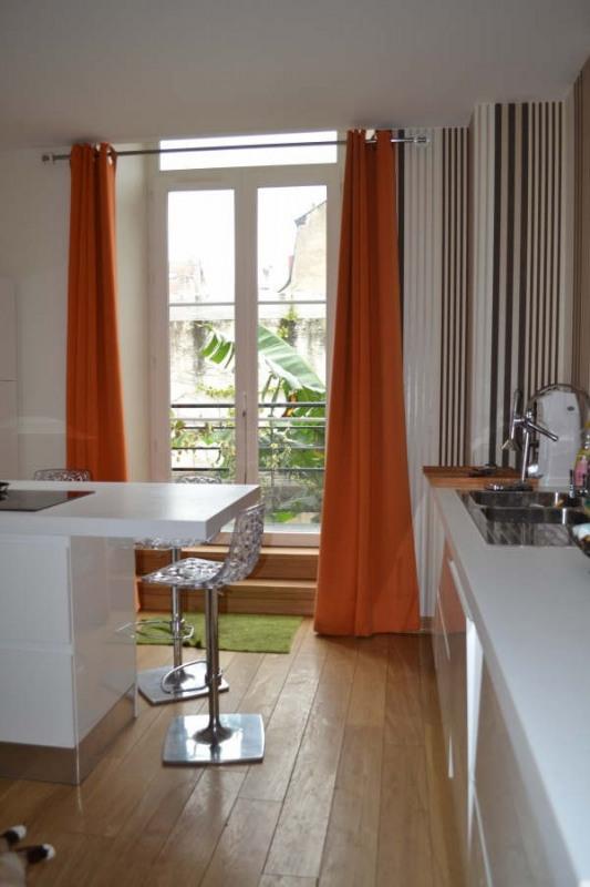 Vente de prestige appartement Tarbes 240000€ - Photo 8