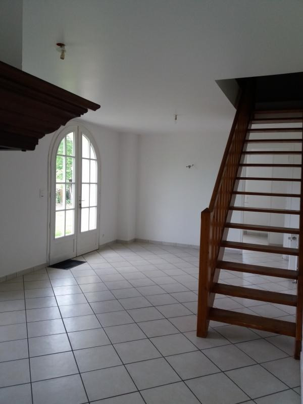 Location appartement Ossas suhare 420€ CC - Photo 1