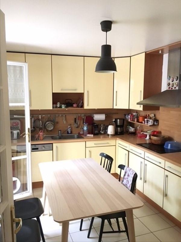 Vente maison / villa Marly le roi 645000€ - Photo 7