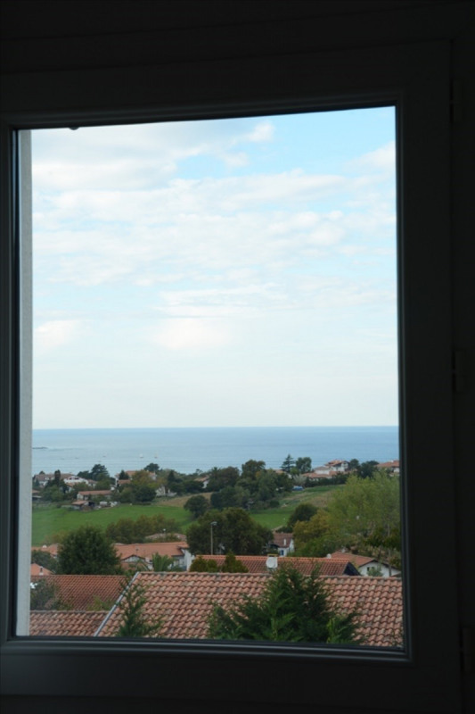 Vente appartement Hendaye 199 500€ - Photo 11