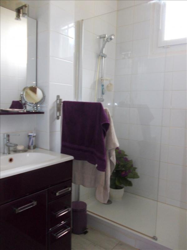 Vente appartement St nazaire 74900€ - Photo 2