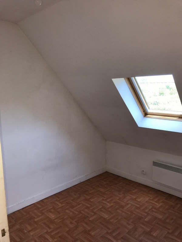 Vente maison / villa Mondeville 95000€ - Photo 7