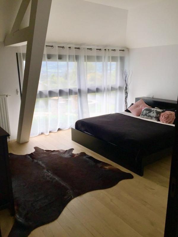 Vente de prestige maison / villa Vetraz monthoux 1040000€ - Photo 7