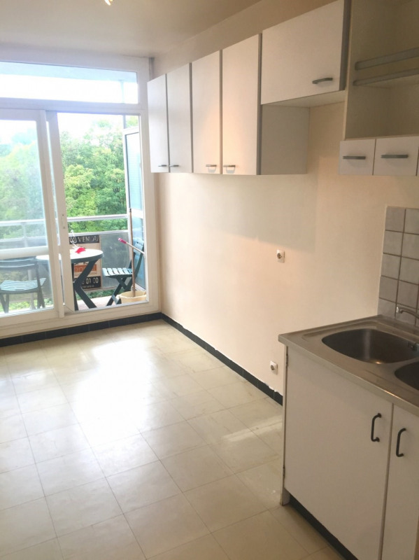 Sale apartment Livry gargan 149 000€ - Picture 3