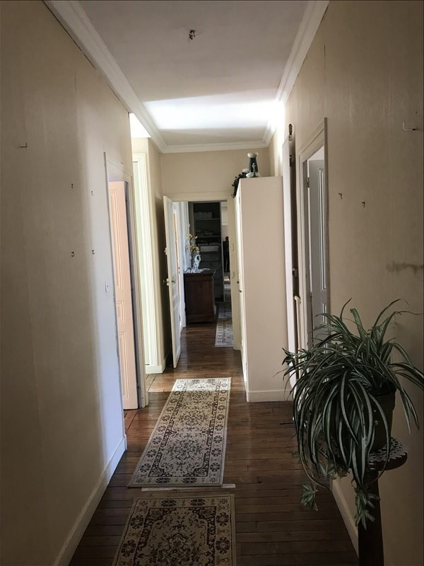 Vente de prestige appartement Poitiers 305 000€ - Photo 2