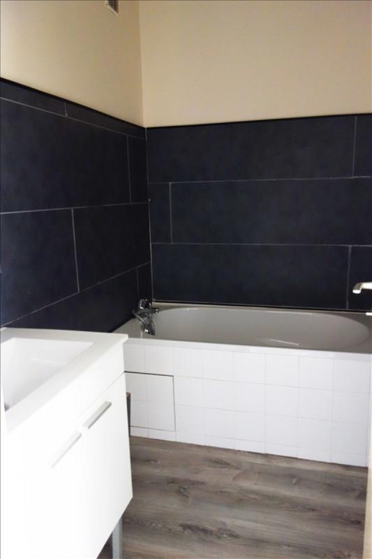 Location appartement Hyeres 900€ CC - Photo 6