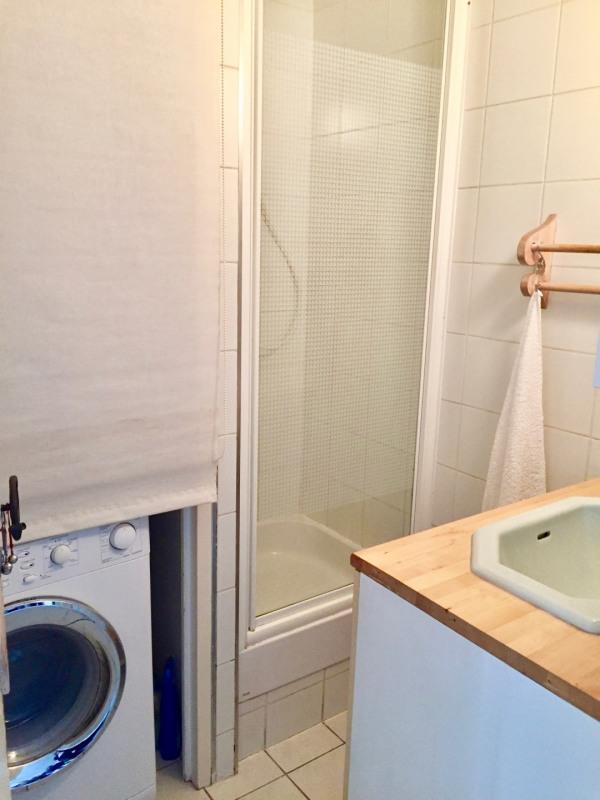 Sale apartment Paris 13ème 263000€ - Picture 7