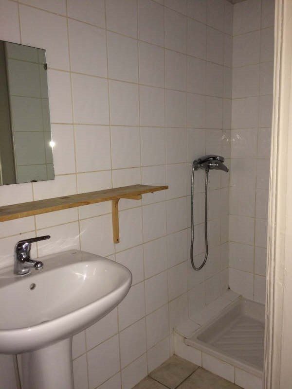 Location appartement Lyon 2ème 790€ CC - Photo 7