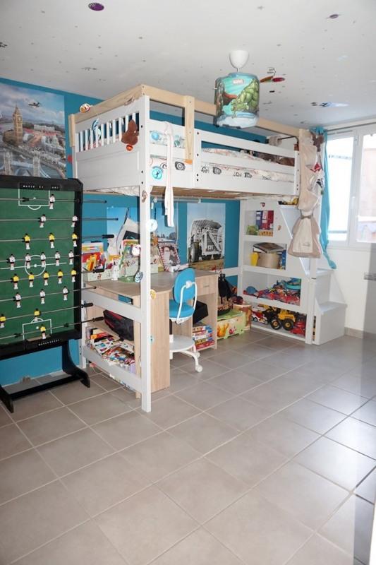 Vente maison / villa Les milles 344000€ - Photo 7