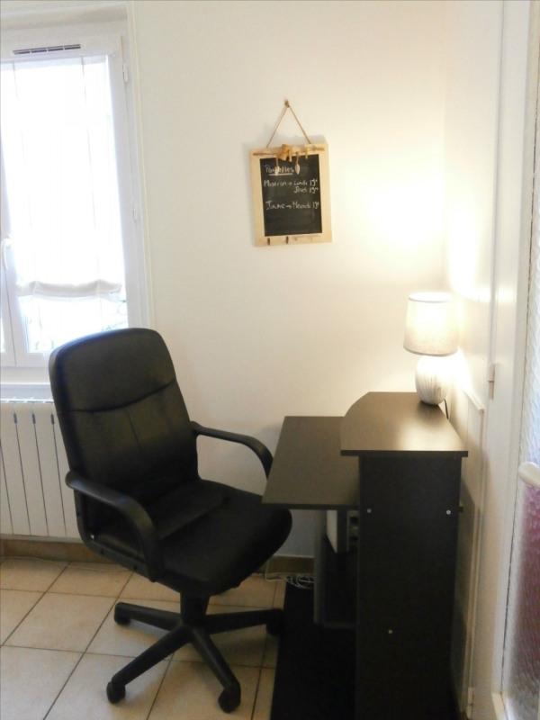 Location appartement Fontainebleau 730€ CC - Photo 5