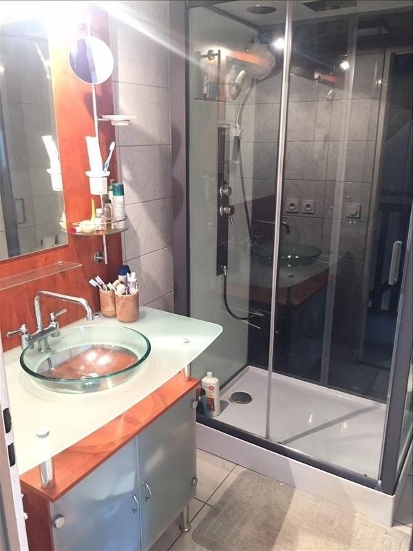 Sale house / villa Courcouronnes 219000€ - Picture 4