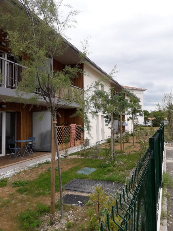 Location appartement Biscarosse 630€ CC - Photo 3