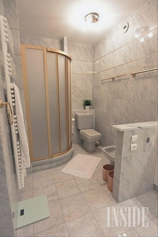 Venta de prestigio  apartamento Ferney voltaire 940000€ - Fotografía 8