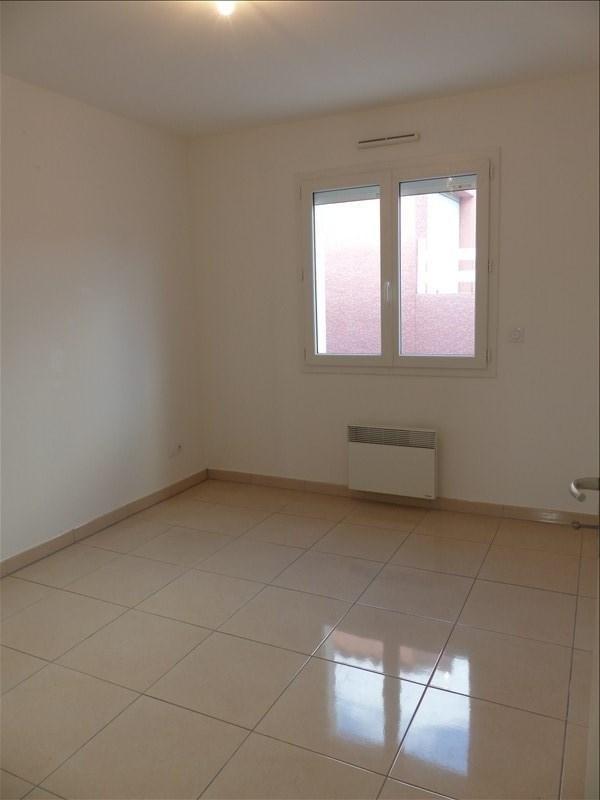 Vente maison / villa Pezenas 220000€ - Photo 6