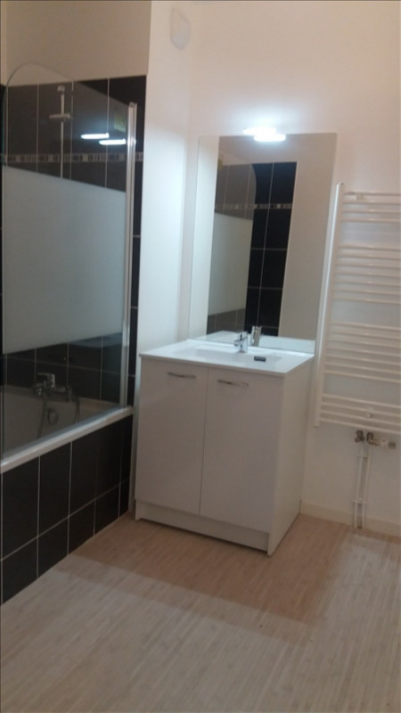 Location appartement Carquefou 750€cc - Photo 6