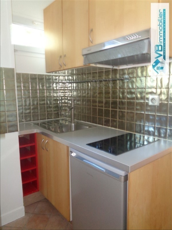 Vente appartement Chennevieres sur marne 158000€ - Photo 3